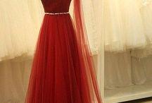 rochii de ocazii