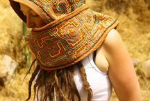 Shipibo Wear / shipibo, shipibo clothes, white shipibo clothes, shipibo clothing, shipibo tapestry, amazonian tribes, tribal culture, ayahuasca, ayahuasca clothing, ayahuasca ceremony, shipibo ceremony, psytrance, techno, free parties, steam punk, cyberdog, electronic music, burning man, hippy clothes, hippie, hippie clothing, woodland clothes, organic tops, organic mens, hand embroidered garments, clubwear, shaman, shamanism, shamnic culture, shamanic tribes