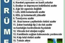 hatırla...Doç Dr B.B AyzermırYönetım Kurulu Üyesi / İstanbul  Medistate hastanesi  Adil Baykan Genel Cerrah  Kolonoskopi    iletişim tel 02124656769