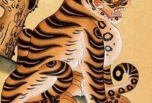 Japaneese art