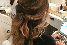Occasion Hair Style Ideas