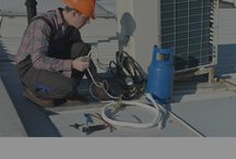 Grayson HVAC Services