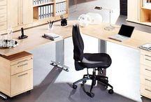 (T)Räume: Bezugsquellen / Interessante Lieferanten für Möbel, Farben, Böden, Schnickschnack, Umzugsunternehmen etc.