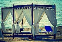 Private Travel Planning / Experience Greece like a real insider