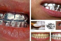 Zubní