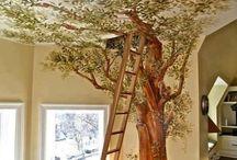 Decorative Home DIY