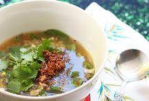 Food – Soup