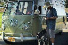 VW - a spol.