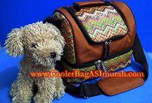 Cooler Bag / Cooler Bag ASI Murah dan Tahan Lama http://coolerbagasimurah.com/