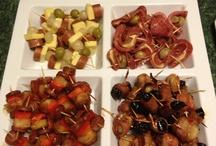 Yummie Food / Yummie Recipes