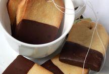 pasta&kek&kurabiye
