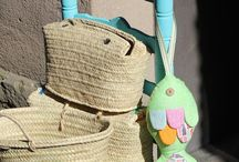 Sew/patchwork/quilt