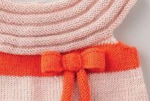 pleteníčko- - šatičky