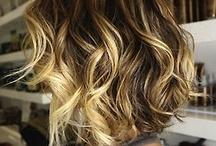 Hair101