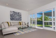 Living / Property styling for sale