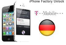 iPhone Unlock Services -Germany   iCentreindia.com / iPhone Unlock   iPhone Factory Unlock   Full Factory Reset