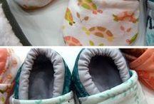 Costura Baby