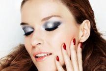 #Makeup : des idées #maquillages pour toutes / Et avec #eBuyClub, nous vous remboursons une partie de vos achats. http://www.ebuyclub.com/