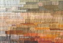 Bastidores textiles