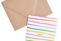 PAPER: simple design