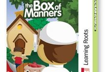 Learning Roots / MuslimZon online Store provide all products of Learning Roots like Marvelous Puzzles by Learning Roots, Mighty Prophets Pack of 6 books & 2 DVD's, Ramadan Special Learning Pack in USA Country.