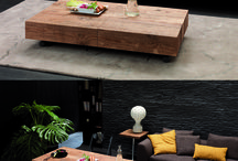 Home design Coffee Tables