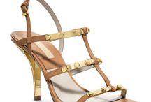 [Style 6 luxury] high heel S