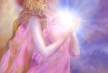 My Savior Lord Jesus / by Toni Michelle Peterson