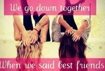 Friends#❤️