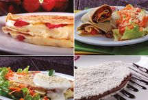 Delicias e Delicias