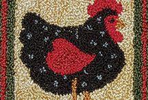 tapiseri