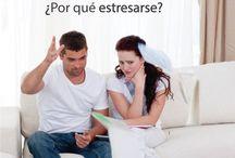 Asesoriavisas.com