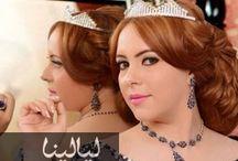 شبيهة مريم اورزللي - شيماء الشريف