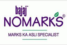 Best Bajaj Nomarks