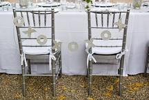 Wedding | Planning / Helpful Wedding Planning Tips.   Whether you dream about an intimate wedding on the beach or a ballroom ceremony followed by a cocktail reception and an elaborate banquet, our onsite wedding planning staff will guide you every step of the way.