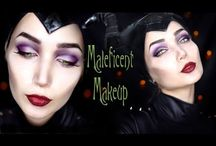 malenficent
