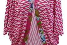 Plus Size Jackets / Plus size jackets from The Curvy Gypsea. Here you can find long, short and 3/4 sleeve trendy jackets.