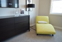 """7 Ways to Make Small Apartment Feel Bigger Home Interior / Nothing is worse than feeling uncomfortable in your own home, and a cluttered, small apartment can feel more stifling than relaxing, especially if you're sharing it with your loved one, family members, and pets. These relatively cheap and easy """"home"""" improvement tricks can make your small apartment feel like it has grown overnight. Fab glass and mirror would love to share some great home interior ideas to improve your existing look of your place."""