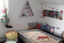 camera lor