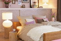 Bedroom love(making)
