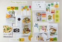 DIY // Food ... So good... / by VaradaSharma