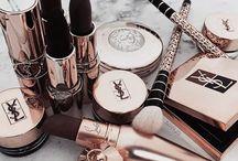 Makeup Backgrounds