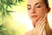 Tips on Anti-Aging for the Busy Woman / Foods to help the aging process