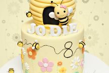 Birthday ideas / Stuff for Tyler and Scarlett's birthday