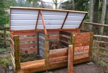 Compost Systems