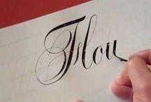 calligraf