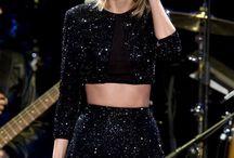 Taylor A Swift