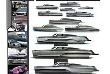Transport Design / Transport Design