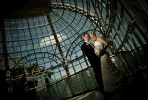 Fallsview Casino Weddings by Shawn Taylor