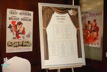 Свадьба театр